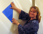 origami-workshop-Barb.jpg