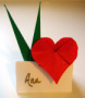 origami_heart_flower_leaves_display_stand.jpg