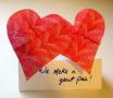 origami-heart-pair.jpg