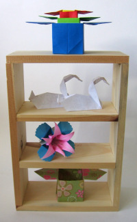 shadow-box-3shelf.jpg