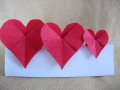 origami-hearts=threesome.jpg