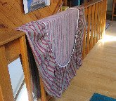 fitted-sheet-01a.jpg
