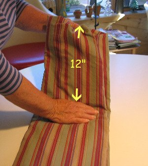 fitted-sheet-06.jpg