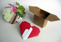 origami-basics-recycled-paper.jpg