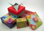 origami-box-pile-newsletter.jpg