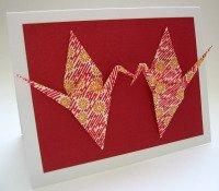 origami-crane-card.jpg