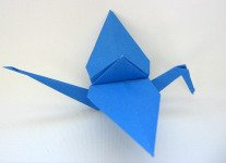 origami-crane-traditional.jpg