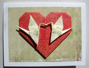 origami-cranes-and-heart-card.jpg