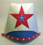origami-cup-hat-brim.jpg