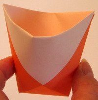 origami-cup.jpg