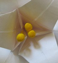 origami-easter-lily-center.jpg