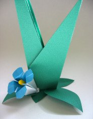 origami-flower-forget-me-not-leaves2.jpg