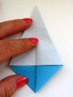 origami-flower-forget-me-not04b.jpg