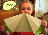 origami-for-kids-Ben-mar10.jpg