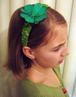 origami-for-kids-Sarah-mar10.jpg