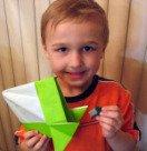 origami-goldfish-Ben.jpg