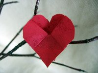 origami-heart-flower-on-branch.jpg