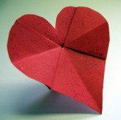 origami-heart-flower.jpg