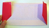 origami-heart-pull-apart-card09.jpg
