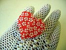 origami-heart-with-tabs-redring.jpg