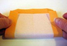 origami-model-display-stand-step07.jpg