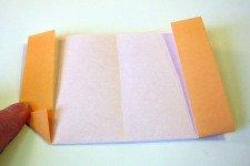origami-model-display-stand-step08.jpg