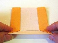 origami-model-display-stand-step17.jpg