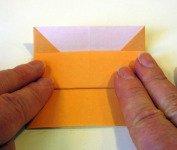 origami-model-display-stand-step18-20.jpg