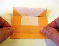 origami-model-display-stand-step21.jpg
