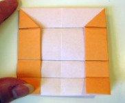 origami-model-display-stand-step22.jpg