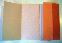 origami-model-display-stand-steps01-4.jpg