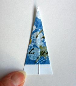 origami-pop-up-card-01.jpg