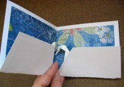 origami-pop-up-card-inside.jpg