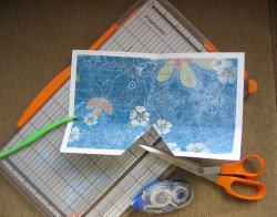 origami-pop-up-card-materials.jpg