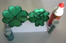 origami-shamrock-decorating.jpg
