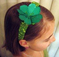 origami-shamrock-headband.jpg