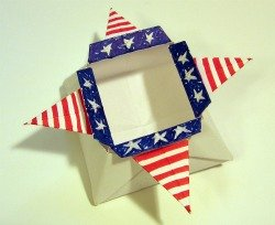 origami-star-box-hm.jpg