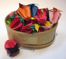 origami-strawberry-funky-colors-sm.jpg