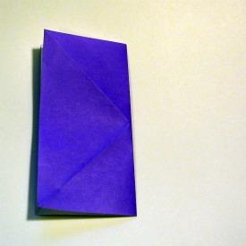 origami-waterbomb-base-02.jpg