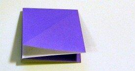 origami-waterbomb-base-03.jpg