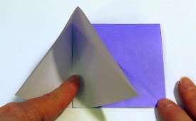 origami-waterbomb-base-04.jpg