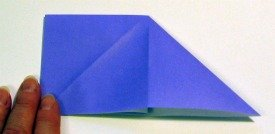 origami-waterbomb-base-06a.jpg