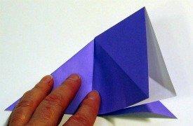 origami-waterbomb-base-07.jpg