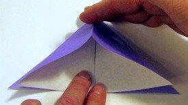 origami-waterbomb-base-08.jpg