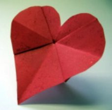 origami-heart-flower-fliphm.jpg