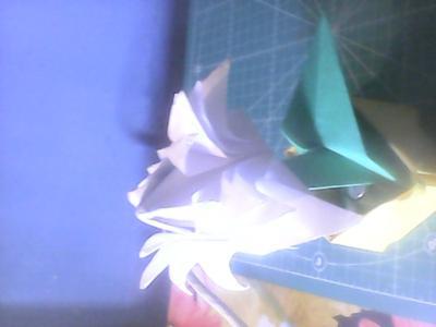 origaminew16petaltulip1
