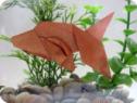 origami-betta-fishhm2.jpg