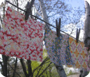 origami-paper-clothesline