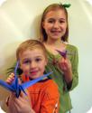 origami-crane-Sarah-Benhm.jpg