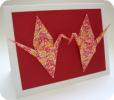 origami-crane-card-hm.jpg